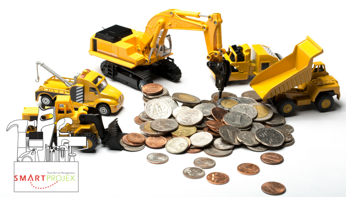 managing project costs