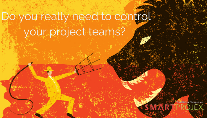 Control-Your-Project-Teams