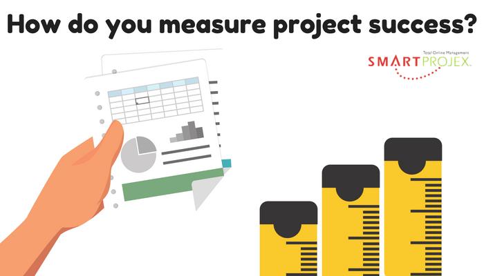 measure-project-success