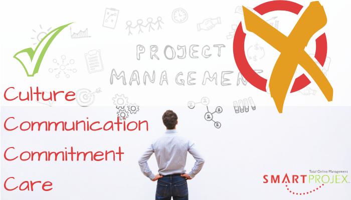 Project-Language