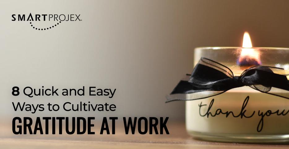 cultivate-gratitude-at-work